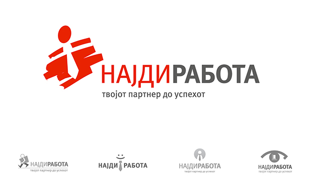 digital-agency-artistika-najdi-rabota-employment-search-web-site-logo
